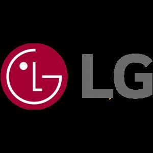 LG Klimaat