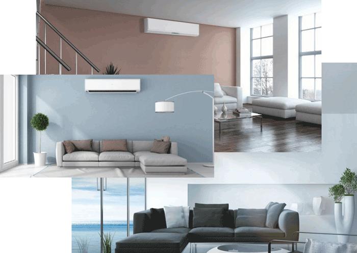 Airconditioning Service Nederland